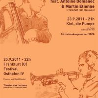 affiche Jazz FD net copie.jpg