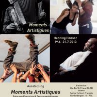 AFFICHE EXPO moments artistiques.jpg